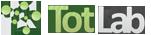 TotLab